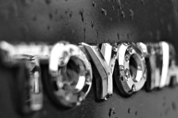 Perjalanan Panjang Toyota Sebelum Menjadi Raksasa Otomotif Dunia